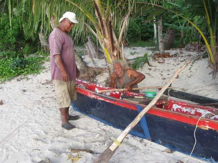 13_Albert_Cove_boat_repairs.jpg