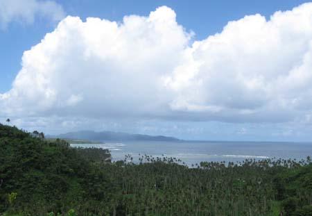 21_East_from_Taveuni.jpg