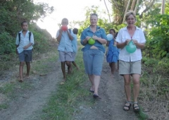 19_Walking_back with_the_school_Children.jpg