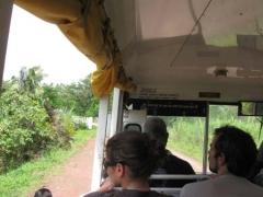 20_Bus_Taveuni.jpg