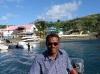 03_Boatman_Waitui_marina_Savusavu.jpg