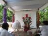 09_simple_church_Viani_bay.jpg