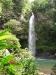 22_Waterfall_Taveuni.jpg