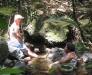 25_Hot_springs_2.jpg
