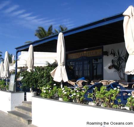 03_Pappardella_Restaurant_calero.jpg