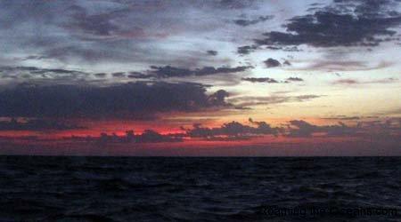 06_Atlantic_sunset.jpg