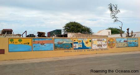10_Murals_At_Sal_Docks.jpg