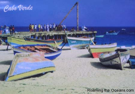 18_Pier_Cabo_Verde_exPC.jpg