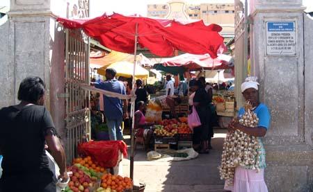 26b_main_street_market.jpg