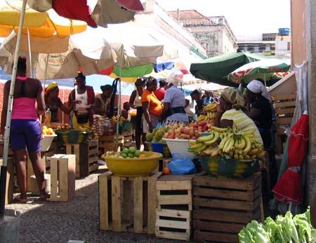 26c_side_market_plateau.jpg