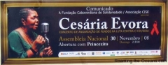 28_Cesaria_Evora_Concert.jpg