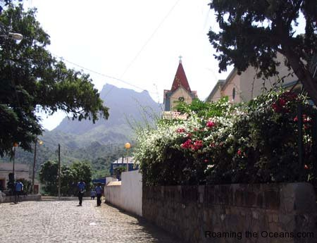 16_Picos_Village_View_2.jpg