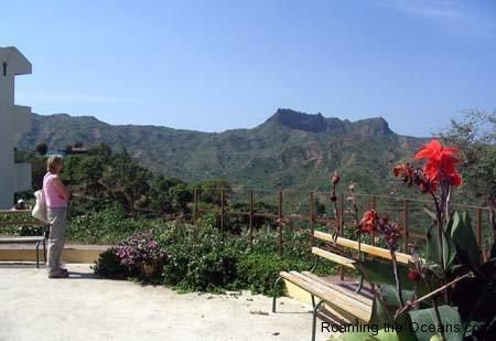 18_Park_end_Picos_village.jpg