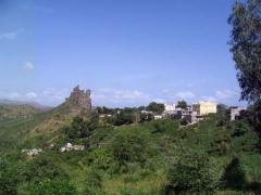 13_Village_of_Picos.jpg