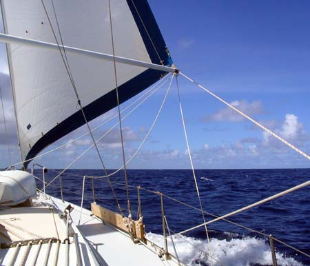 11_Sailing_Along.jpg