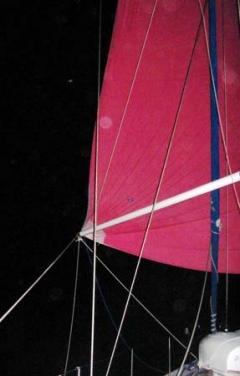 04_Cruising_into_the_Night.jpg