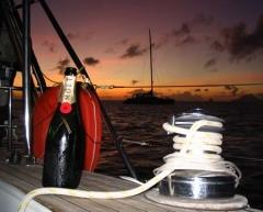 13_At_Anchor_Martinique.jpg