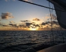 06_Sunset.jpg