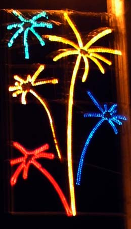 01_Martinique_Xmas_Lights.jpg