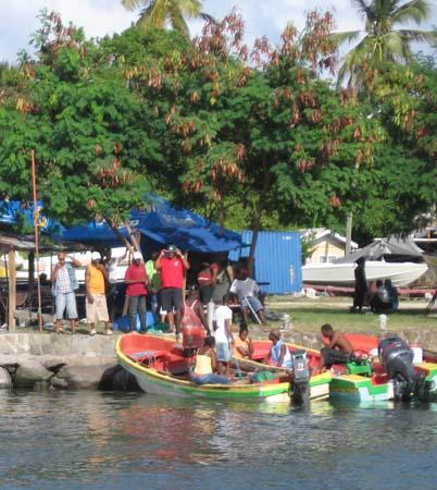11_StLucia_Motorboat_Club.jpg