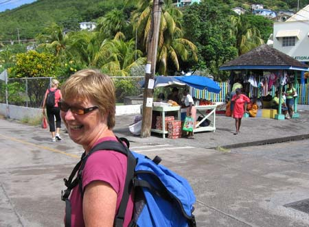 20_Bequia_Shopping.jpg
