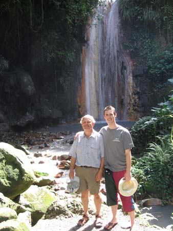34_StLucia_Diamond_Gardens_Waterfall.jpg