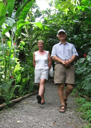 37_StLucia_Diamond_Gardens_Walk_Naturally.jpg