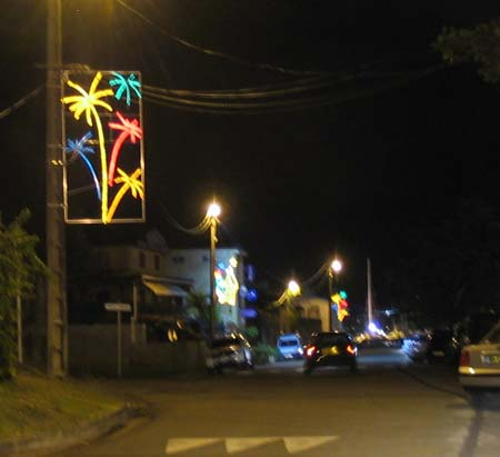 47_Martinique_Xmas_Lights.jpg