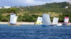 10_StLucia_Original_Sailing_Club.jpg