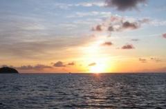 12_StLucia_Sunset.jpg