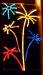 01_Martinique_Xmas_Lights.jpg