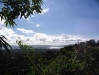 02_Martinique_Looking_Down_Fort_de_France.jpg