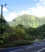 03_Martinique_EU_Funded_Mountain_Road.jpg
