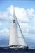 14_Bequia_Approaching_1.jpg