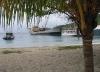 22_Bequia_Town_Beach.jpg