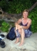 26_Bequia_XmasDay_ Beach.jpg