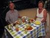 42_StLucia_Dinner_Harmony_Beach_Benny.jpg