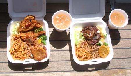 03_Fast_food_Antigua_Style.jpg