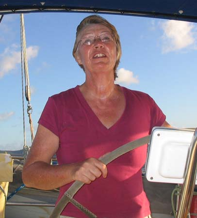 07_Mary_at_the_helm.jpg