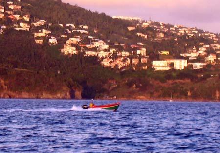 08_Pirogue_Martinique.jpg