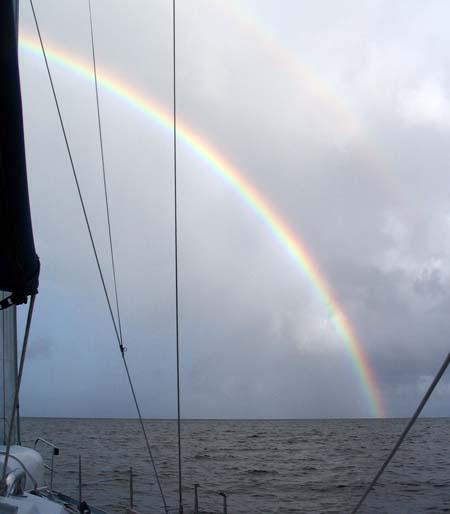 09_rainbow_martinique.jpg