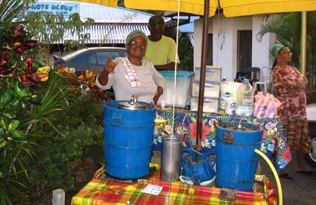 18_Ice_Cream_Deshaies_Guadeloupe.jpg