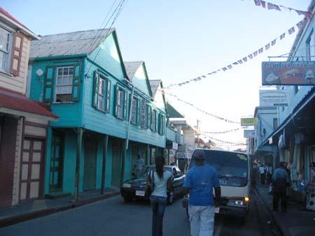 22_St_Johns_Antigua.jpg