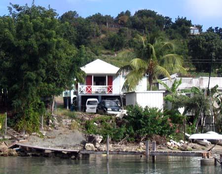 23_Watermaker_services_Antigua.jpg