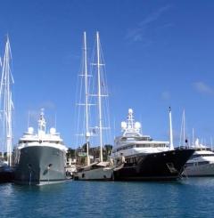 26_Superyachts_Falmouth_Harbour_Antigua.jpg