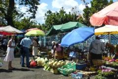29_market_fort_de_france.jpg
