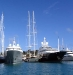 26_Superyachts_Falmouth_Harbour_Antigua.jpg