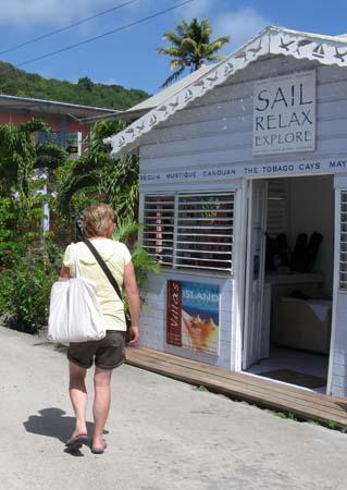 01_Sail_Relax_Explore.jpg