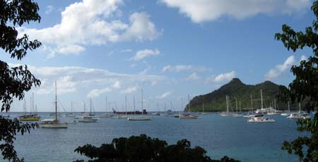 15_Carriacou_02.jpg
