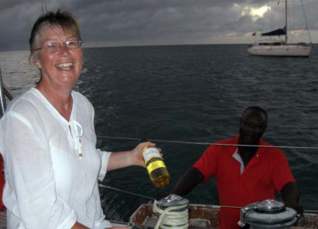 17_Wine_Delivery_Carriacou.jpg